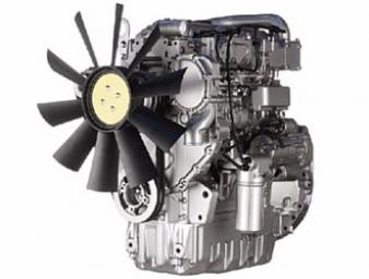 Diesel Products | Trickey's Diesel